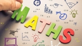 Math Worksheets: How to Improve Your Kids' Math Skills