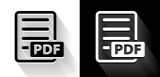 Best 5 PDF Editors for PC