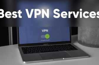 Points to be considered before choosing the best VPN Service provider