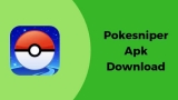 Pokesniper Apk | Pokesniper Download For Android And PC