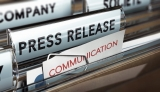 How to Write a Press Release in 5 Easy Steps