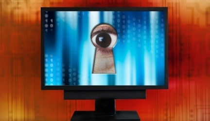 4 Quick Methods To Prevent Online Spying