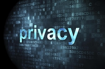 Top 5 Privacy Tools For 2020 To Keep Your Privacy Intact!