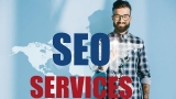 5 Rewarding Benefits of Hiring SEO Services for Your Business
