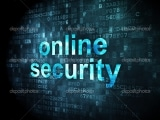 Top 10 Tips To Stay Safe Online And Keep Your Privacy Intact!