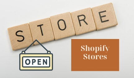The Best 16 Shopify Stores for Inspiration in 2020