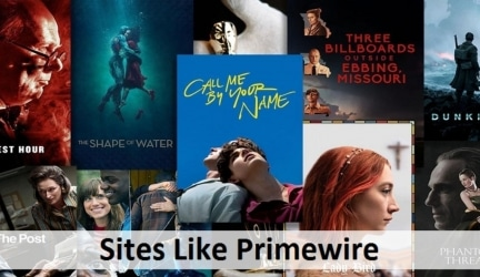 Best Primewire Alternatives in 2020! – Sites Like Primewire