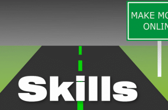 Top 10 Skills To Make Money Online 2020