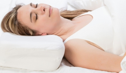 5 Best Sleep Apnea Pillows of 2021: Useful For Your Sleeping Positions.
