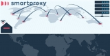 SmartProxy Review