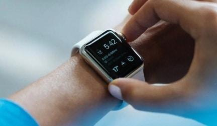 Top 20 Best Smartwatches in 2020