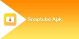 SnapTube Apk Download | Best Video Downloading App