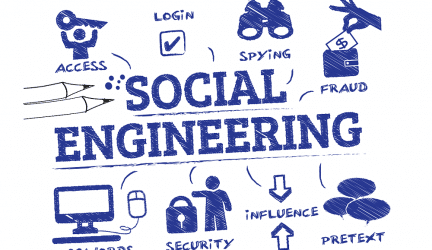 The Simplest Guide to Social Engineering Attacks and Their Prevention
