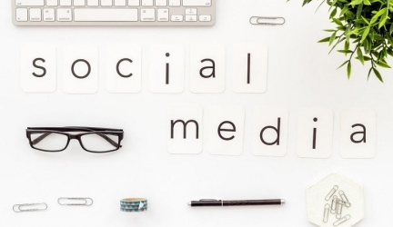 5 Social Media Trends That Won't Go Away Anytime Soon