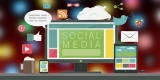 4 Effective Social Media Integration Strategies for Your Website in 2021