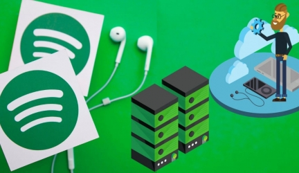 8 Best Spotify Proxy in 2021