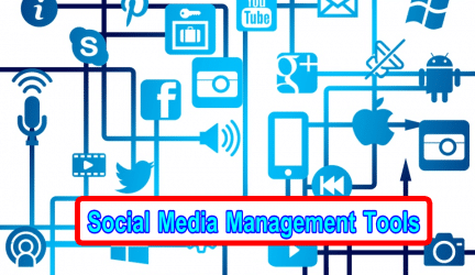 10 Best Social Media Management Tools 2020