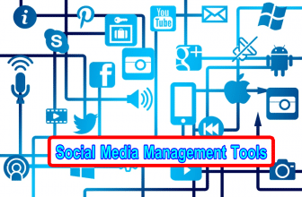 10 Best Social Media Management Tools 2018