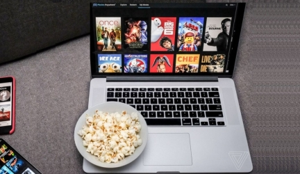 Best Free Movie Streaming Sites – No Sign Up Needed!