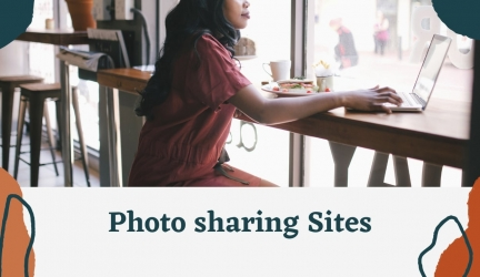 The Best 8 Photo Sharing Sites in 2020