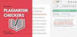 7 Best Freemium Plagiarism Checkers of 2020