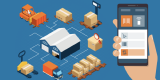 Transportation Management Software Development: Everything You Need to Know