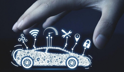 Transportation Technologies for the 21st Century