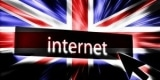 How to Watch British TV Abroad: Buy VPN with British IP Address