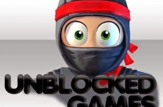 An Easy Guide to Get Unblocked Games at School!