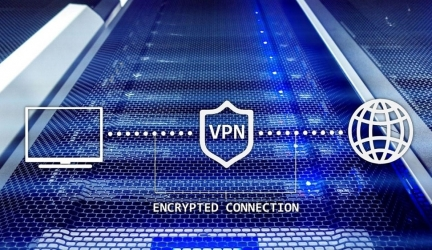 VPN: Everything You Need to Know About It