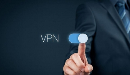 8 Interesting Things You Can Do with a VPN