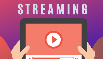Best VPN for Streaming: Say No to Buffering
