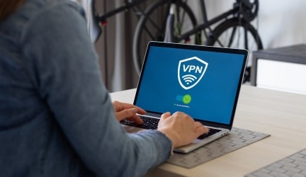 VPNs for Beginners – All that You Need to Know