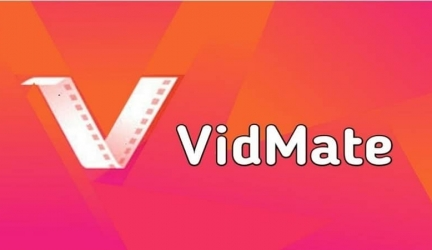 Vidmate App | Vidmate App Free Download For Pc