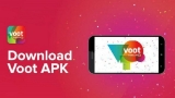 Voot Apk – Download Voot TV App For Android/IOS