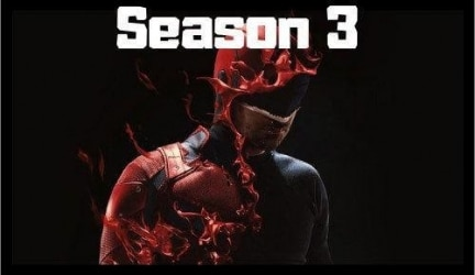 Watch Netflix Daredevil Outside the US