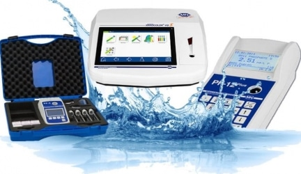 Best Drinking Water Test Kit for Home