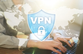 What Is A VPN And Why Do You Need One?