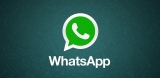 How to Download WhatsApp For Pc (Windows 7/8/10)