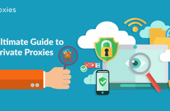 Where to Buy Proxies – Ultimate Guide to Dedicated Proxy Service