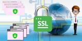 Wildcard SSL Explained for Multi-level Subdomains Security