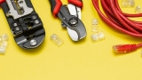 Wire Crimping Tool: Choose the Right Instruments from WirefyShop