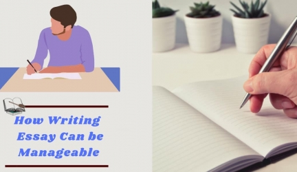 How To Write An Essay Fast: Ultimate Guide To Last Minute Essay Writing