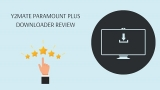 Y2mate Paramount Plus Downloader Review
