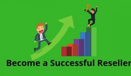 Essential Factors to Consider as a Successful Reseller Before Buying