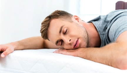 Sleeping Without A Pillow: Good or Bad?