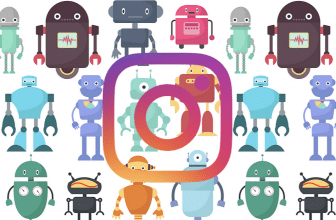 5 Best Instagram Bots of 2020: IG automation Tools for Follower Growth