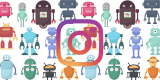 5 Best Instagram Bots of 2021: IG automation Tools for Follower Growth