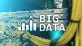 5 Key Types of Big Data Analytics