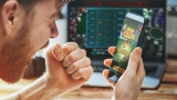 How New Tech Developments Are Changing Online Gambling Industry